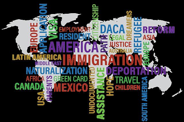 Срок пребывания по безвизовому режиму для иностранных граждан ограничен