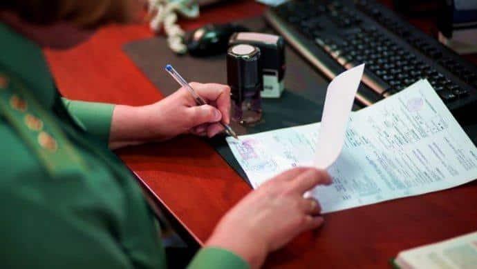 Оформление иностранца на работу в Казахстане